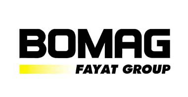 BOMAG (БОМАГ)